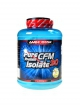 CFM Whey Protein Isolate 2000 g