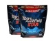 100% pure whey star 4000 g