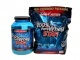 100% pure whey star 3000 g