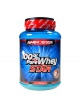 100% pure whey star 1000 g