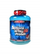 Whey protein Actions 85% 2000 g