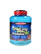 CFM Night Effective Protein 2000 g