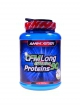 CFM Night Effective Protein 1000 g