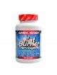 Fat Burner Thermogenic 90 tablet