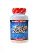 FatZero 100 tablet