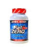 Fat Zero 4Men 100 tablet