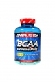 BCAA Extreme Pure 220 tablet