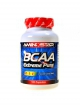 BCAA Extreme Pure 120 tablet
