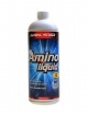 Amino liquid 1000 ml