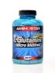 L-Glutamine 240 tablet