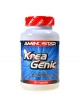 Krea-Genic 120 tablet