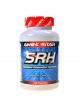 SRH stimulant růstového hormonu 100 tablet