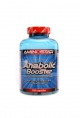 Anabolic Booster 180 tablet