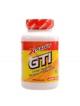GTI 120 tablet
