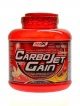 CarboJet gain 2250 g