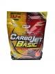 CarboJet basic 6000 g