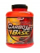 CarboJet basic 3000 g
