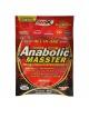 Anabolic masster 50 g