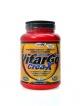 VitarGo Crea-X 1000 g