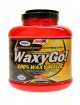 Waxy Go! 2000 g pure natural