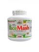 Rice Mash 1500 g