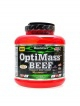 Muscle Core Optimass Beef gainer 2500 g