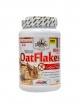 Gluten Free Oat flakes - 1000g