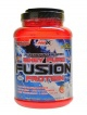 Whey Pure Fusion protein 1000 g