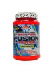 Whey Pure Fusion protein 700 g natural
