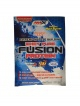 Whey Pure Fusion protein 30 g