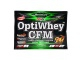 Optiwhey CFM instant protein 30 g