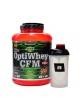 Optiwhey CFM 2250 g + shaker Amix
