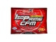 Isoprime protein CFM 90% 28 g