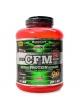 CFM Nitro protein isolate 2000 g