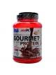 Gourmet protein 1000 g