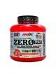 ZeroPro® Protein 2000g