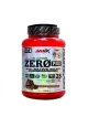 ZeroPro® Protein 1000g