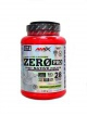 ZeroPro® Protein 1000g neutral