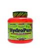 HydroPure high class hydrolyzed whey CFM 1600