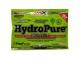 HydroPure hydrolyzed whey CFM 33g