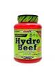 Hydrobeef peptide protein 1000 g