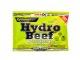 Hydrobeef peptide protein 40g