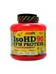 IsoHD 90 CFM protein 1800 g
