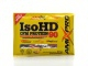 IsoHD 90 CFM protein 30 g