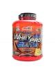 WheyPro Elite protein 85 2300 g
