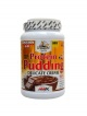 Protein pudding creme 600 g