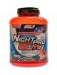 NightPro Elite 90% 2300 g