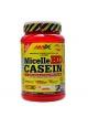Micelle HD casein protein 700g
