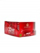 X-Fat® 2 in 1 SHOT 20 x 60ml BOX Fruity