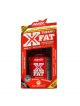 X-Fat® Thermogenic Fat Burner 90cps
